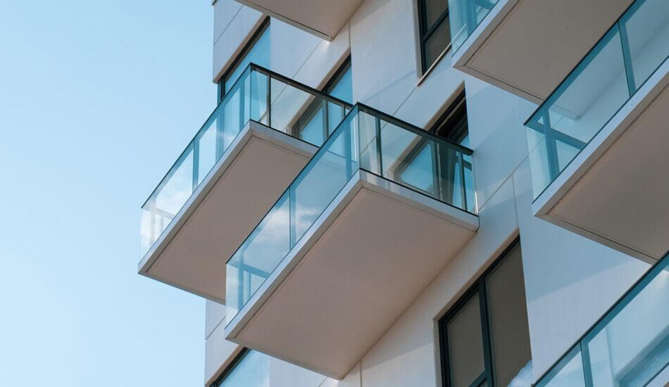 consigli utili per comprare casa con balcone