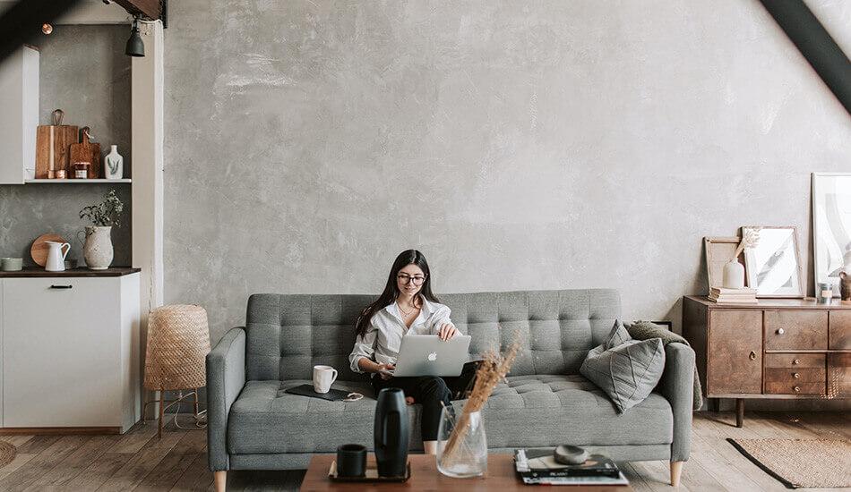 Come scegliere casa? 6 consigli utili per comprare un immobile