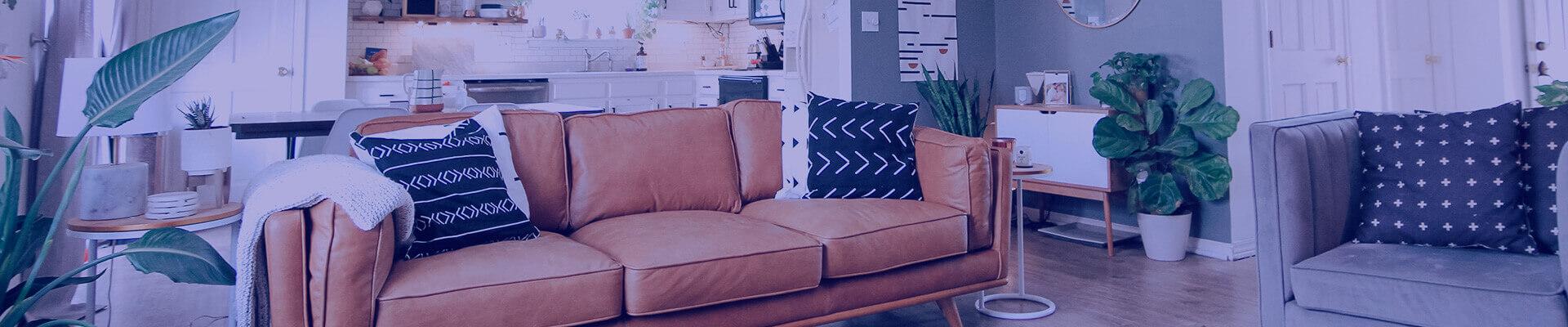 espansione immobiliare di sassuolo vendita acquisto affitto casa