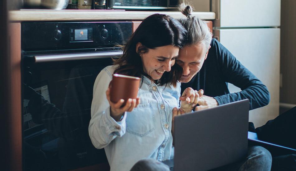 comprare casa: cosa analizzare e cosa guardare