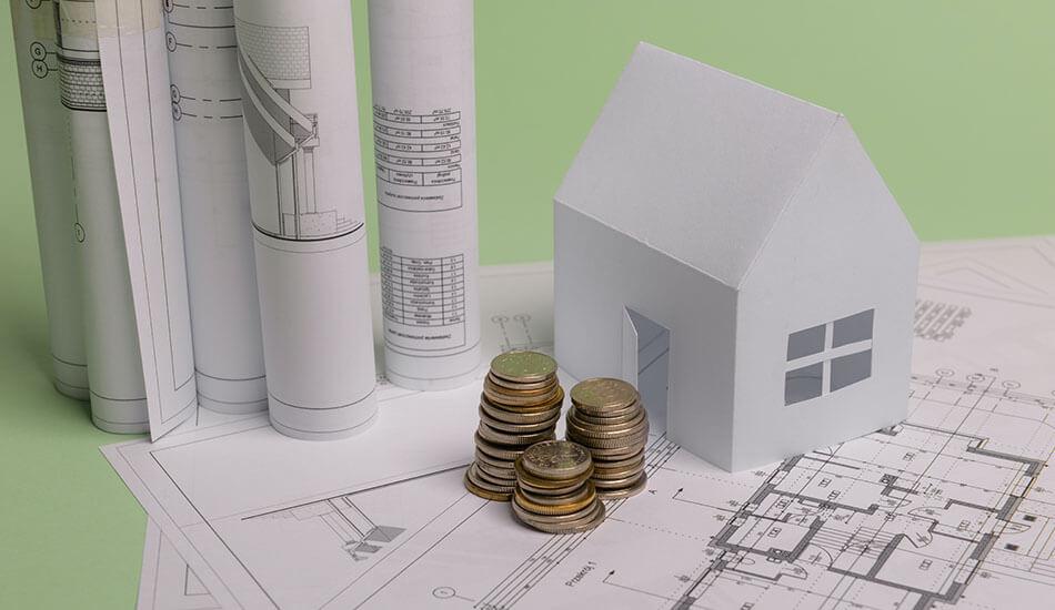 acquisto immobili tramite mutuo espansione immobiliare sassuolo