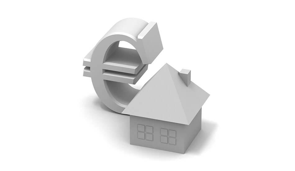 meglio affitto o mutuo espansione immobiliare sassuolo