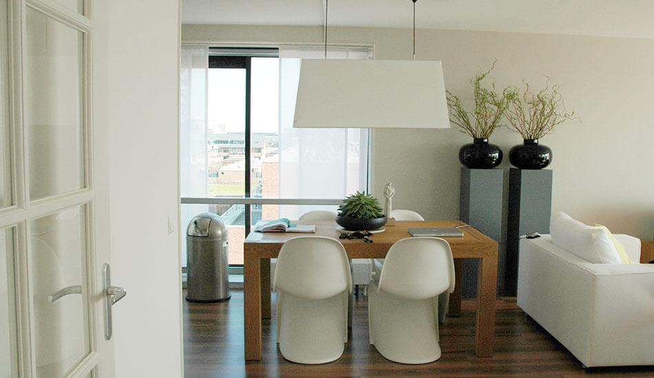 mutuo immobiliare come funzione sassuolo espansione immobiliare comprare casa nuova