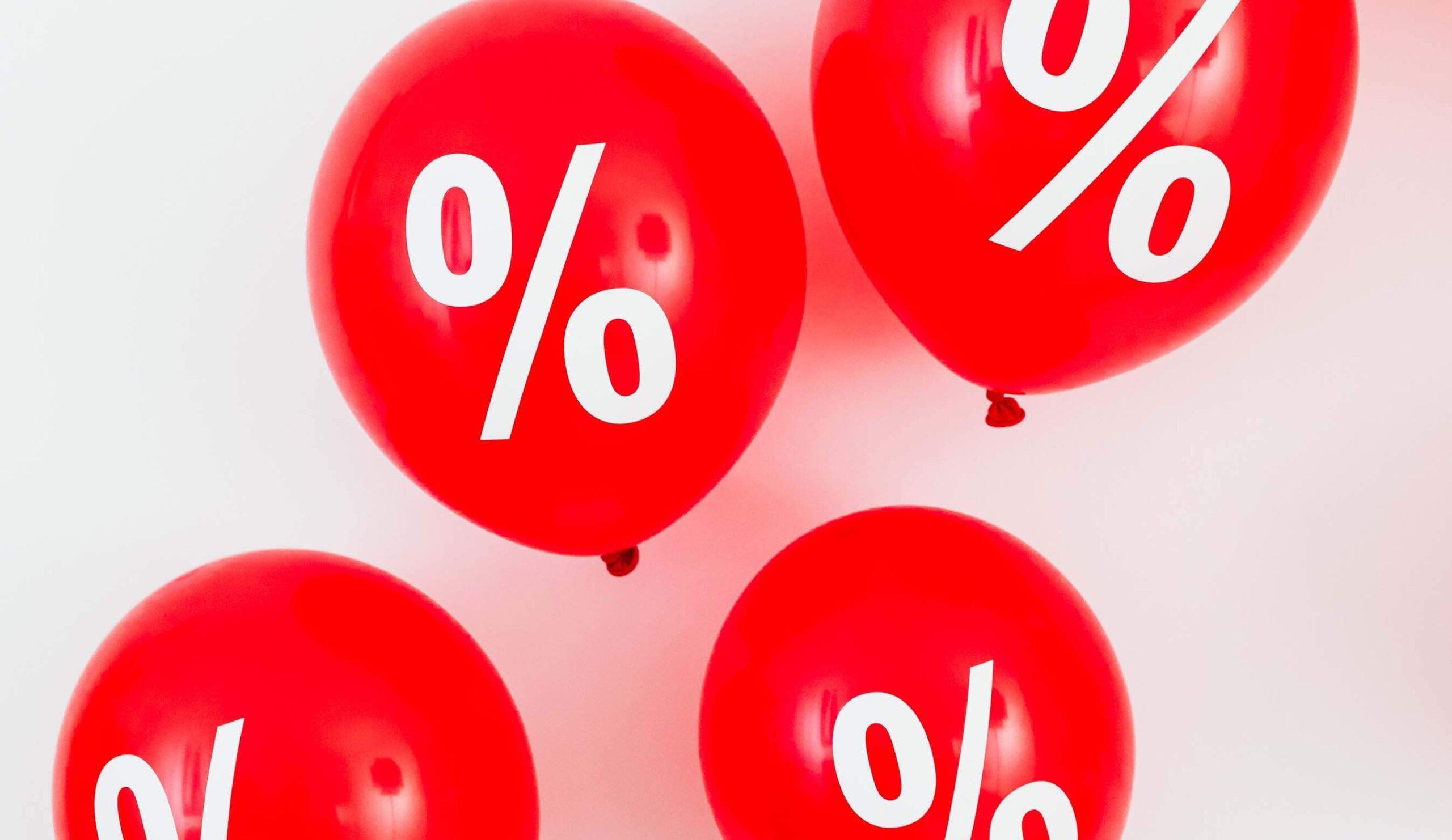 tassi di interesse mutuo per comprare casa