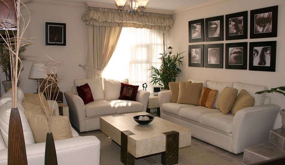 acquistare casa con mutuo al 100%